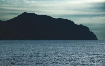 Il Cantiere: corso di scrittura creativa al Parco di Portofino