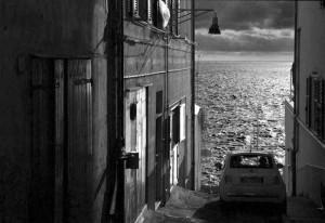 Quinto al mare