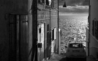 Liguria, +9% di richieste di immobili da parte degli stranieri