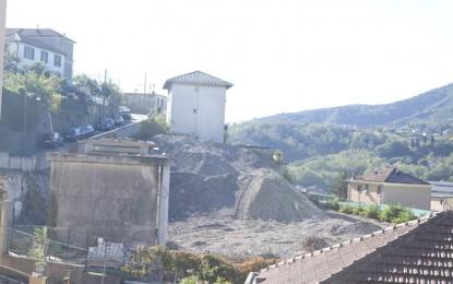 Begato, palazzo via Maritano-via Ortigara: incertezza sul nuovo progetto