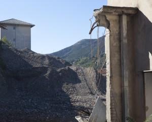 Mafia a Genova e in Liguria: 'ndrangheta, edilizia e appalti pubblici. Approfondimento
