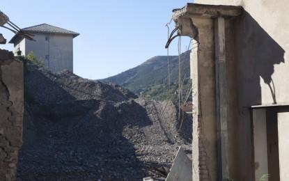 Crisi edilizia e misure Governo Renzi: focus su Genova e Liguria