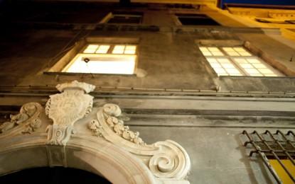 Genova curiosa: passeggiata serale in centro storico
