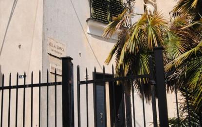 Quarto, Villa Gervasoni: un bene culturale da salvaguardare