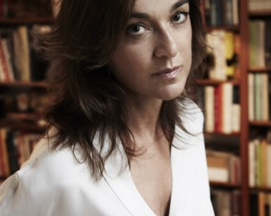 Genova Legge: dieci giorni di eventi tra libri e scrittori. Ospiti Daria Bignardi, Jonathan Coe, Carlo Lucarelli