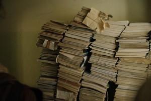 archivio-libri-scrittura-D3