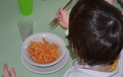 Scuola, panino da casa? I presidi di Genova dicono no