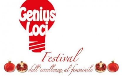 Festival dell'Eccellenza al Femminile 2012: il programma