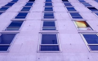 Politiche abitative, case vuote e alloggi popolari insufficienti: quello che lo Stato non fa