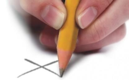 Elezioni politiche 2013, Partito Preso: l'iniziativa genovese sul web