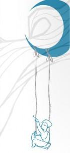 letteredallaluna-azzurro