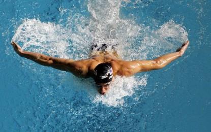 Multedo, piscina chiusa da un anno: a breve nuova gestione