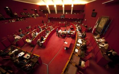Consiglio Comunale, la maggioranza va sotto sui tagli Amt in Val Bisagno