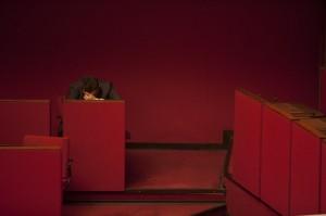 palazzo-tursi-aula-rossa-d52