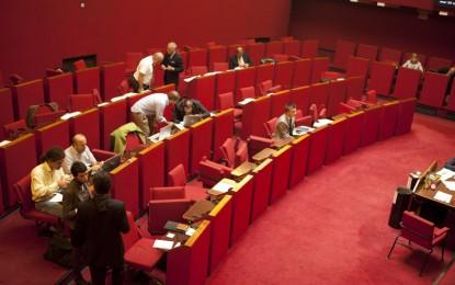 Consiglio Comunale Genova: sì al Registro delle unioni civili