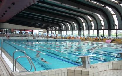 Molassana, piscina della Sciorba: contenziosi legali e gestione nel limbo