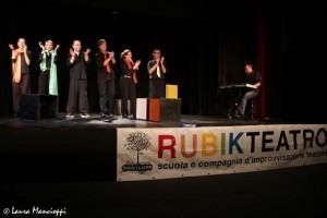 rubik teatro