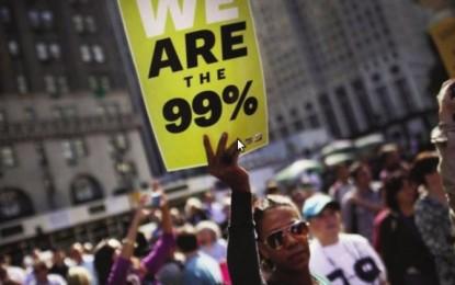 Sciopero europeo contro l'austerità: il 14 novembre Genova si ferma