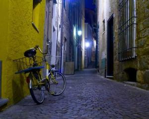 Settimana europea della mobilità sostenibile: gli eventi a cura di Incontri in città