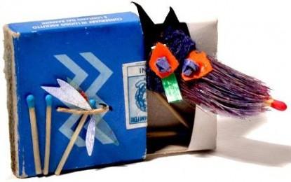 La scuola che scatole: presentazione del libro per bambini