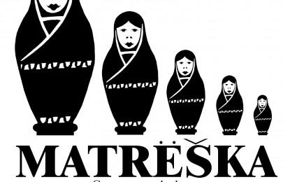 Gruppo Matreska: collettivo artistico di poesia, teatro e fotografia