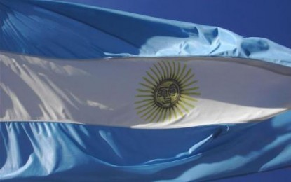 Economia, il caso Argentina: dal default alla crescita truccata