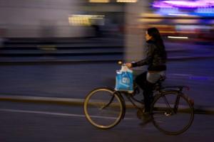 bicicletta-DI2