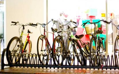 Bike Sharing a Genova, ecco il nuovo piano tarrifario per rilanciare il servizio