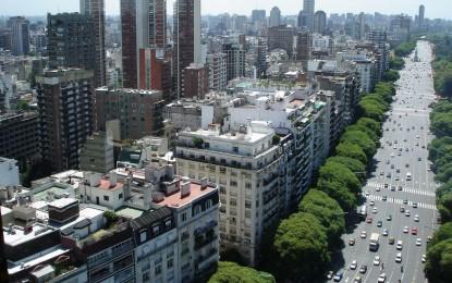 """Argentina e FMI: nessun complotto, è fallita la """"ricetta"""" anti crisi"""