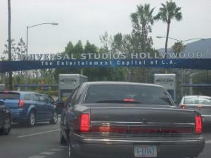 hollywood-universal-studios-DI