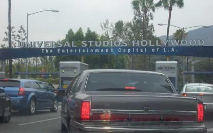 L'America è sempre l'America: condizionati dall'industria di Hollywood