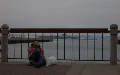 Avvocato di strada: tutela legale gratuita per i senzatetto
