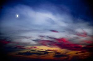 arte-arti-visive-tramonto-RM