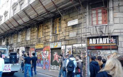 """Argentina, un libro su crisi economica e imprese """"recuperate"""""""