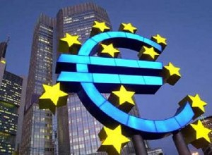 europa-bce