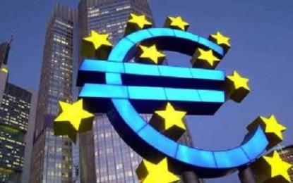 Europa e crisi, il cieco ed ostinato ottimismo: ecco perché ci rifiutiamo di ammettere la realtà
