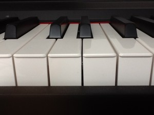 musica-concerti-pianoforte