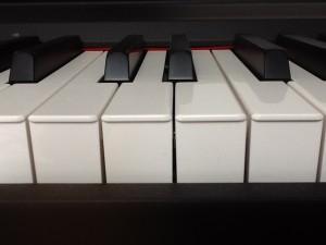 musica-concerti-pianoforte