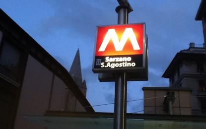 Sarzano e piazza Ninfeo: l'allarme dei commercianti del Centro Storico