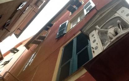 Maddalena: bando per locazione di immobili e attività culturali