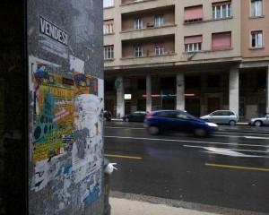 Por, a rischio 10 milioni di finanziamento europeo per Sampierdarena: colpa dei ritardi nei lavori