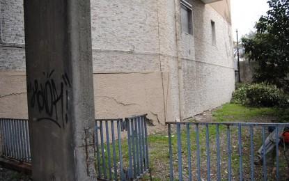 Silos Bosco Pelato, San Fruttuoso: a breve l'ok del Comune, ma conviene ancora costruire?
