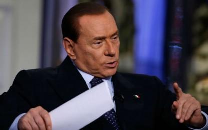 Capire l'esito del voto italiano attraverso la stampa e la lingua inglese