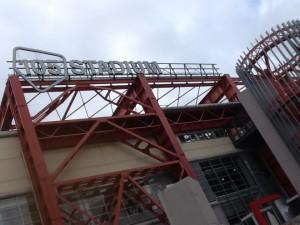 105-stadium-2