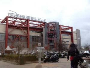 105-stadium