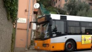 autobus-amt-1