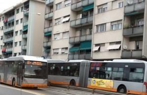 autobus-amt-2