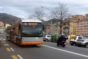 autobus-amt-3
