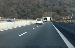 autostrada-a-12