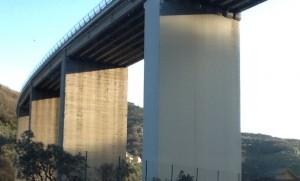 autostrada-cemento-impatto-ambientale